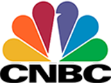 cnbc-logo-resized.png
